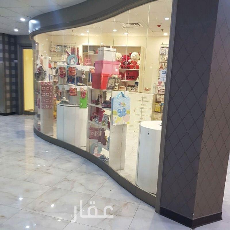 دور للإيجار فى حي حدائق السور ، مدينة الكويت 6