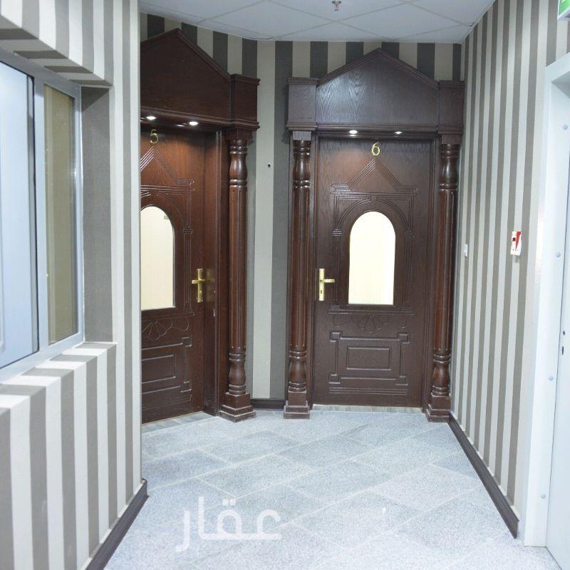 دور للإيجار فى حي حدائق السور ، مدينة الكويت 12