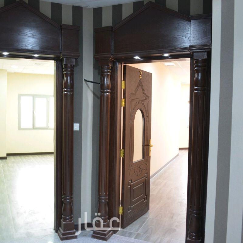 دور للإيجار فى حي حدائق السور ، مدينة الكويت 121