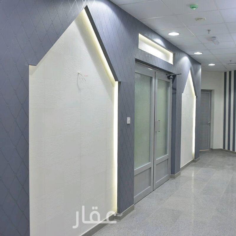 دور للإيجار فى حي حدائق السور ، مدينة الكويت 14