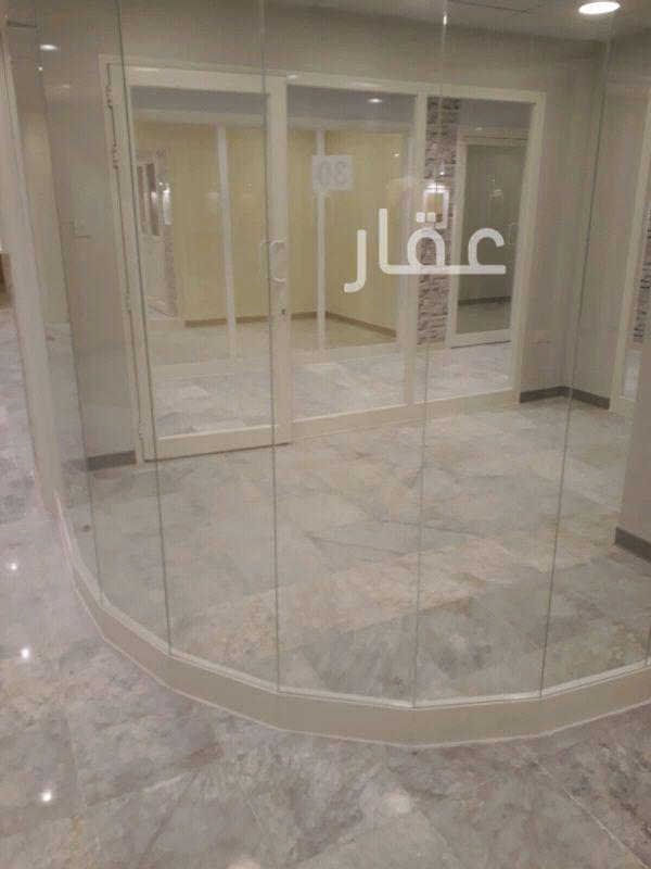 محل للإيجار فى حي المرقاب ، مدينة الكويت 101