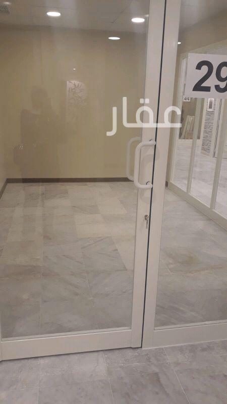 محل للإيجار فى حي المرقاب ، مدينة الكويت 12