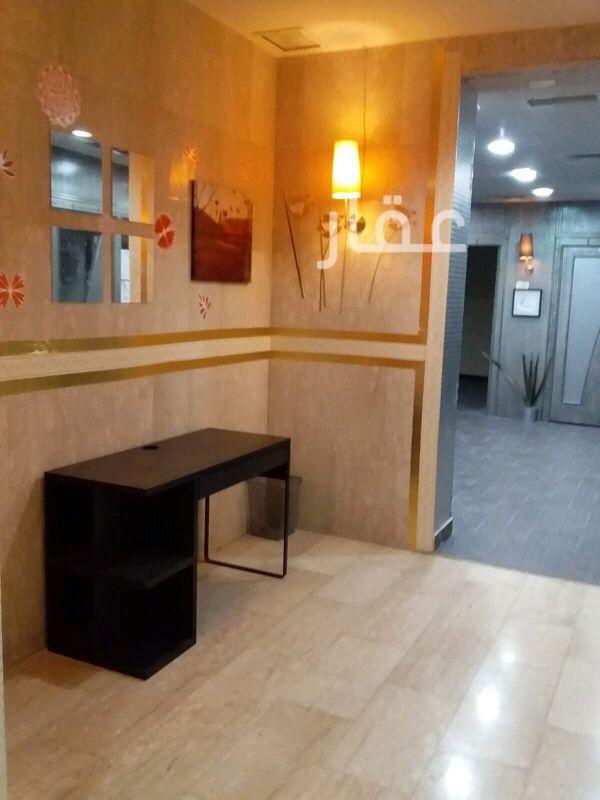 محل للإيجار فى حي المرقاب ، مدينة الكويت 14