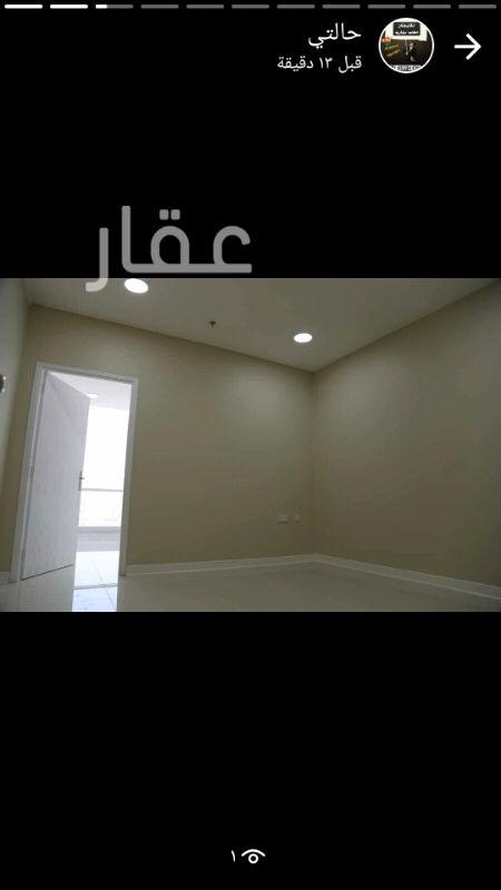 محل للإيجار فى مدينة الكويت ، حي المرقاب 101