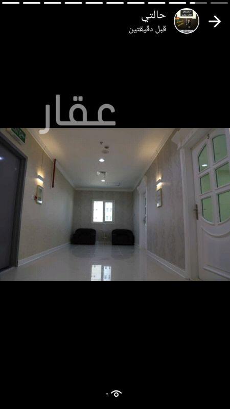 محل للإيجار فى مدينة الكويت ، حي المرقاب 14