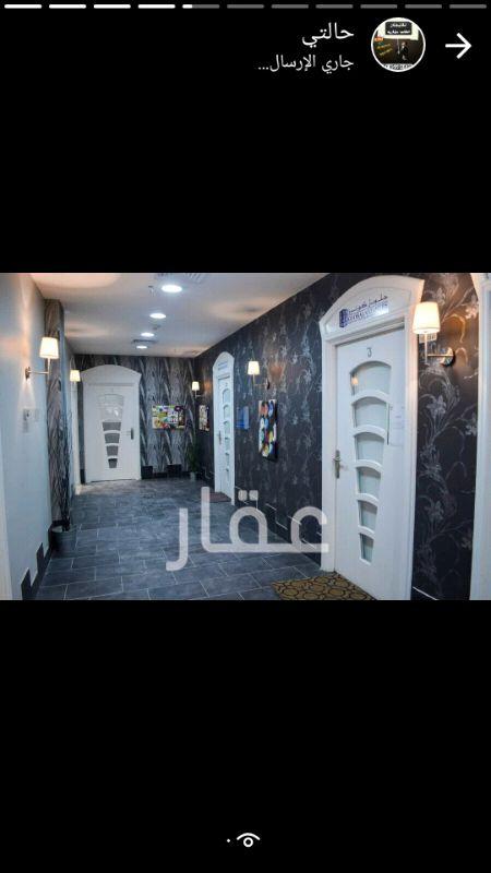 محل للإيجار فى مدينة الكويت ، حي المرقاب 01