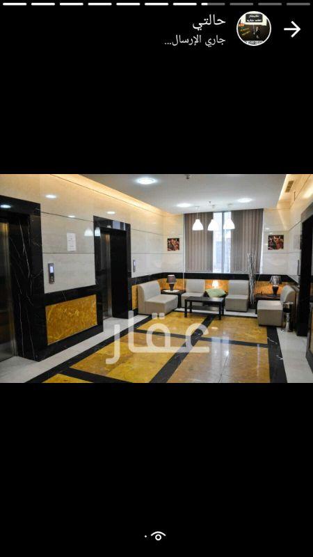 محل للإيجار فى مدينة الكويت ، حي المرقاب 2