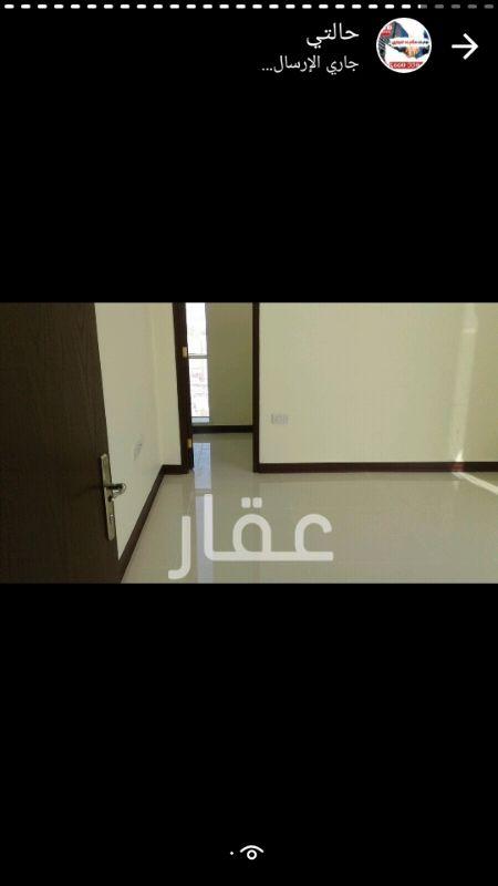 محل للإيجار فى مدينة الكويت ، حي المرقاب 81