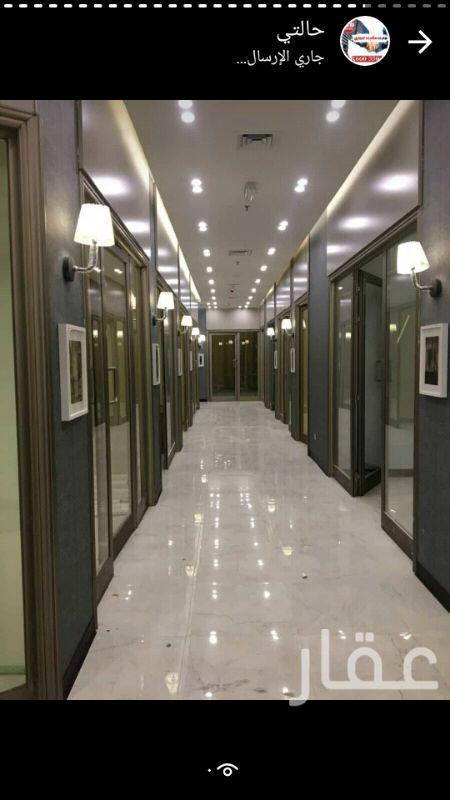 محل للإيجار فى مدينة الكويت ، حي المرقاب 4