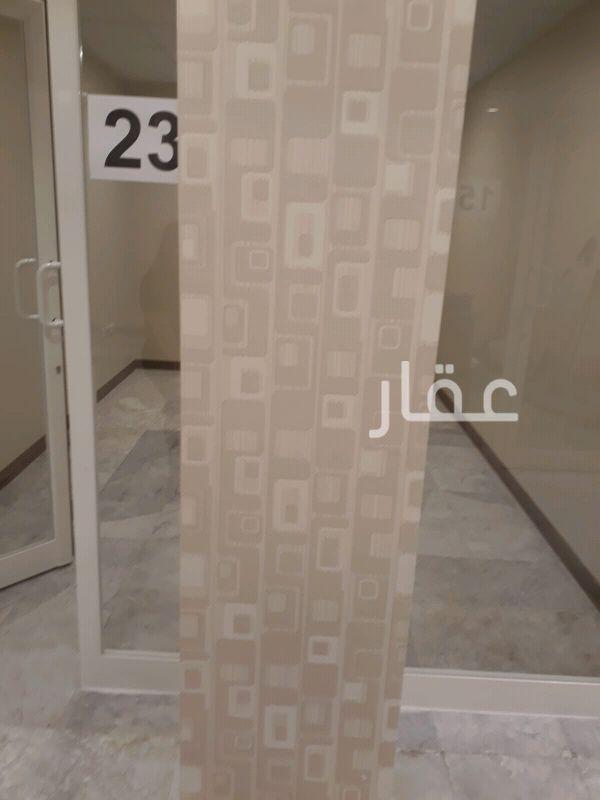 محل للإيجار فى مدينة الكويت ، حي المرقاب 12