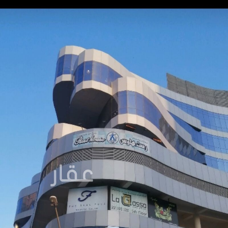 محل للإيجار فى مدينة الكويت ، حي المرقاب 0