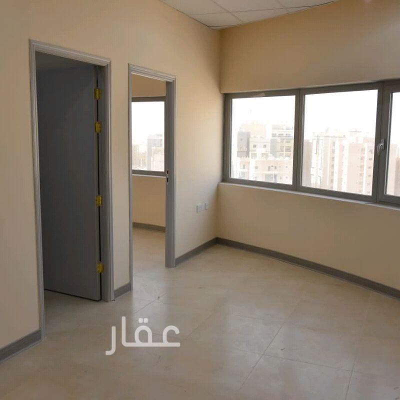 محل للإيجار فى مدينة الكويت ، حي المرقاب 41