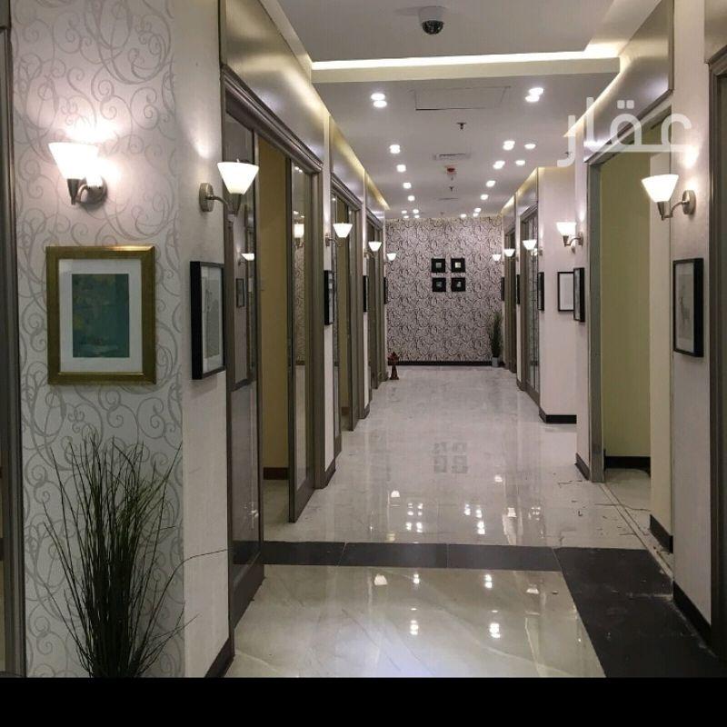 محل للإيجار فى حي المرقاب ، مدينة الكويت 41