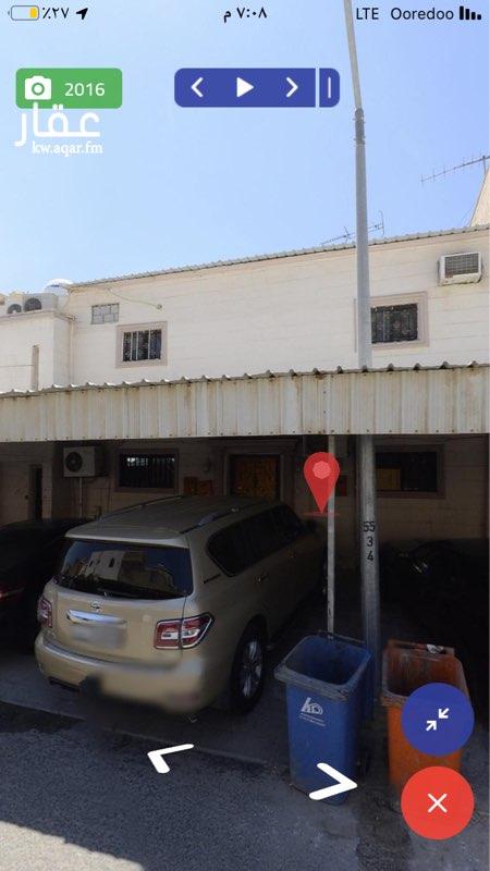 بيت للبيع فى شارع St Lane, الدوحة 0