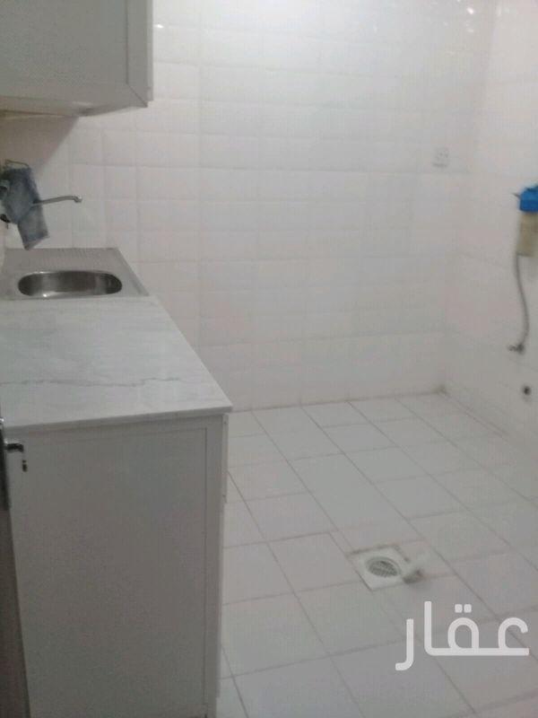 شقة للبيع فى شارع 10 ، حي المهبولة 21