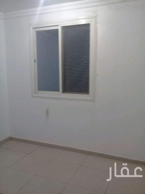 شقة للبيع فى شارع 10 ، حي المهبولة 61