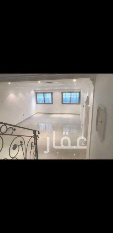 بيت للإيجار فى شارع 13 ، الجابرية 0