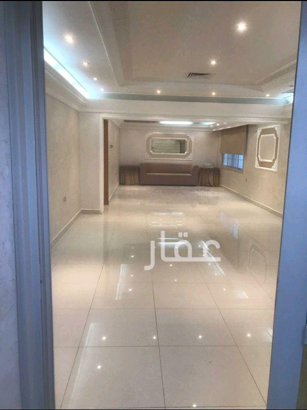 بيت للإيجار فى شارع 13 ، الجابرية 01