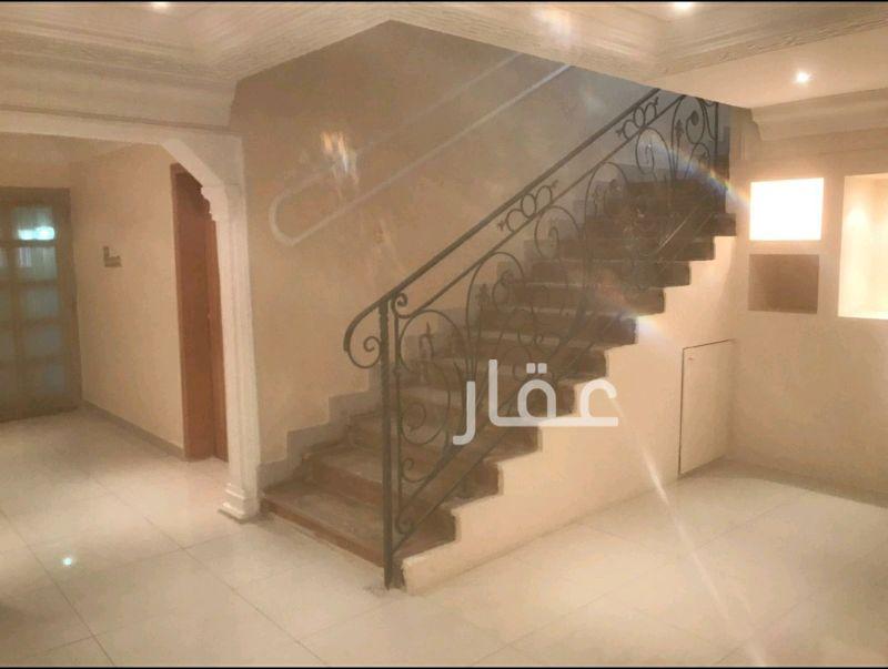 بيت للإيجار فى شارع 13 ، الجابرية 21