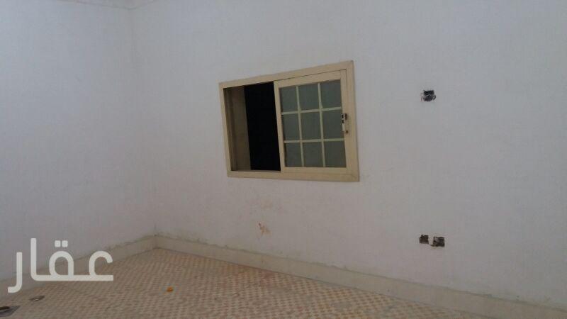 بيت للإيجار فى الشارع 10 101