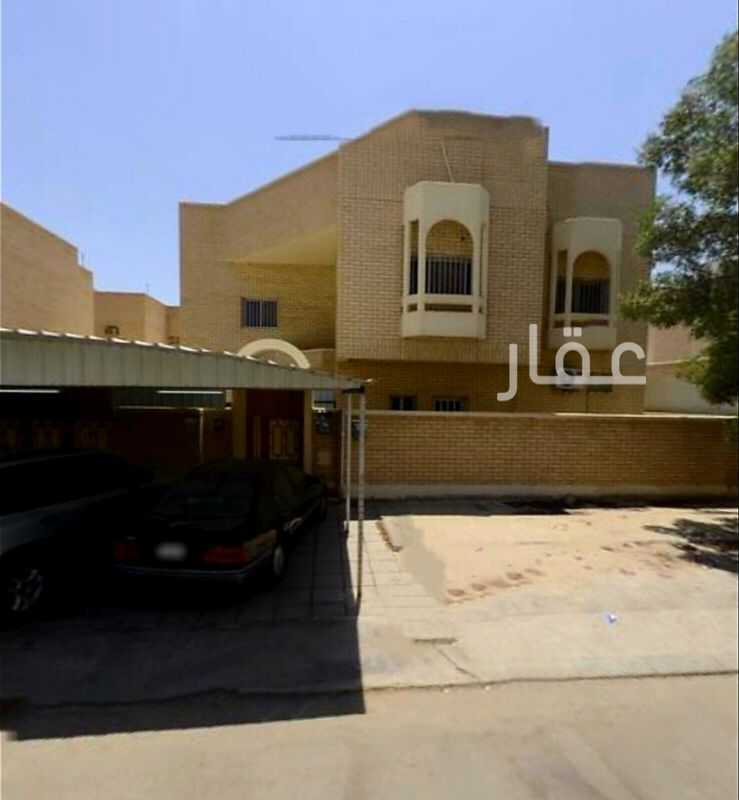 بيت للبيع فى شارع 13 ، علي صباح السالم 0