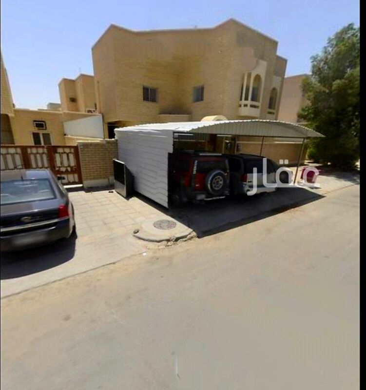 بيت للبيع فى شارع 13 ، علي صباح السالم 01