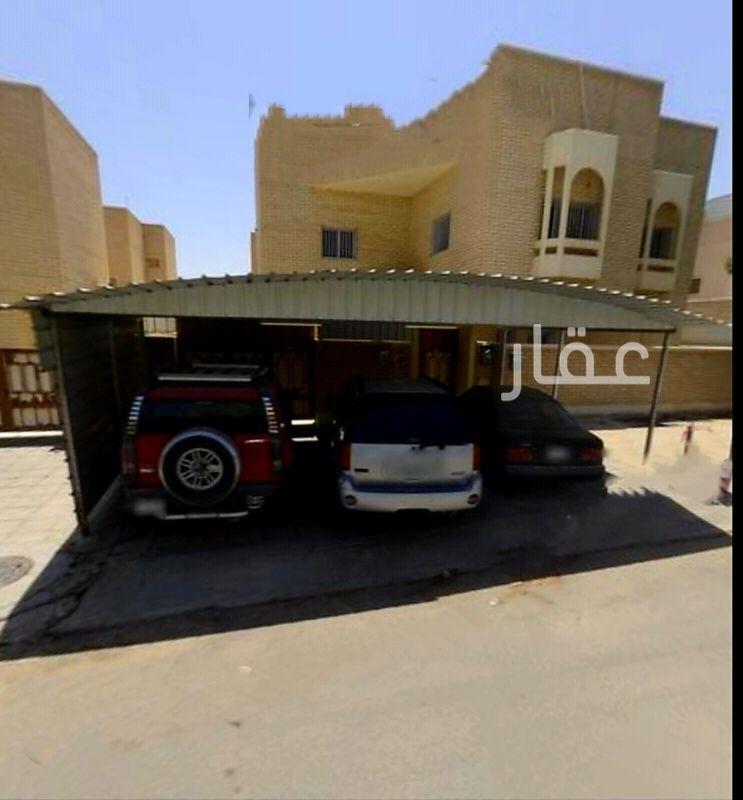 بيت للبيع فى شارع 13 ، علي صباح السالم 2