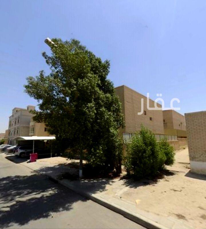 بيت للبيع فى شارع 13 ، علي صباح السالم 21