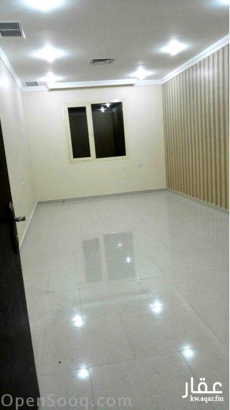 شقة للإيجار فى شارع سالم غانم الحريص, مدينة الكويت 01