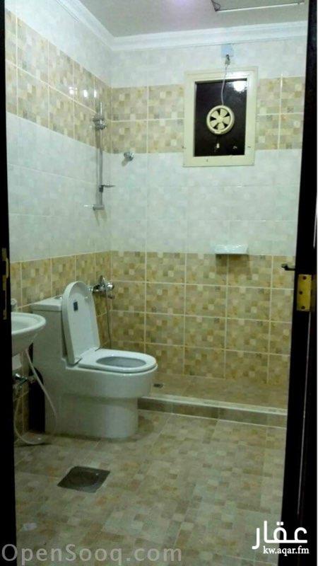 شقة للإيجار فى شارع سالم غانم الحريص, مدينة الكويت 2