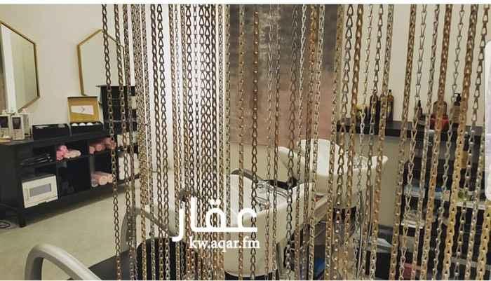 محل للبيع فى شارع عيسى بن سلمان آل خليفة 01