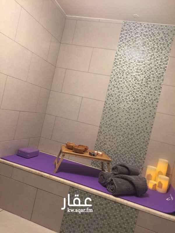 محل للبيع فى شارع عيسى بن سلمان آل خليفة 6