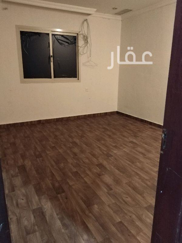 شقة للإيجار فى شارع 16 ، حي الفنطاس 41