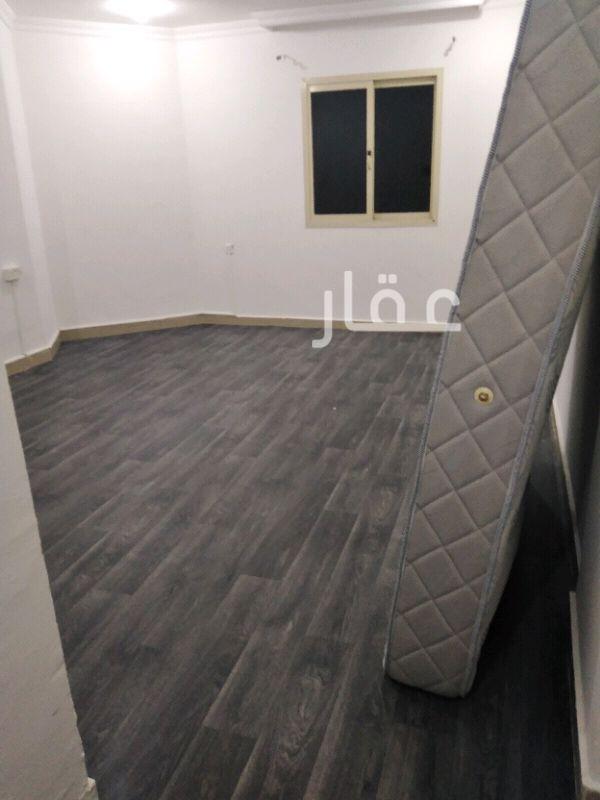 شقة للإيجار فى شارع 16 ، حي الفنطاس 2