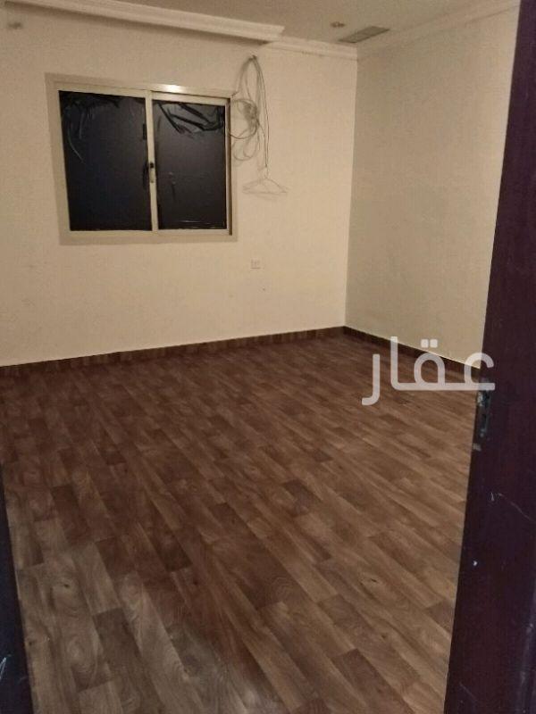شقة للإيجار فى شارع 16 ، حي الفنطاس 81