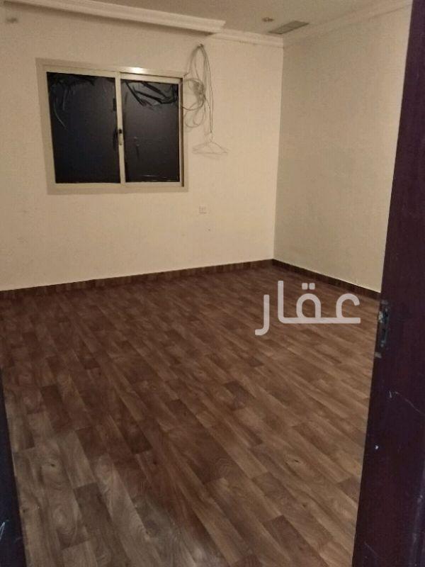 شقة للإيجار فى شارع 16 ، حي الفنطاس 21
