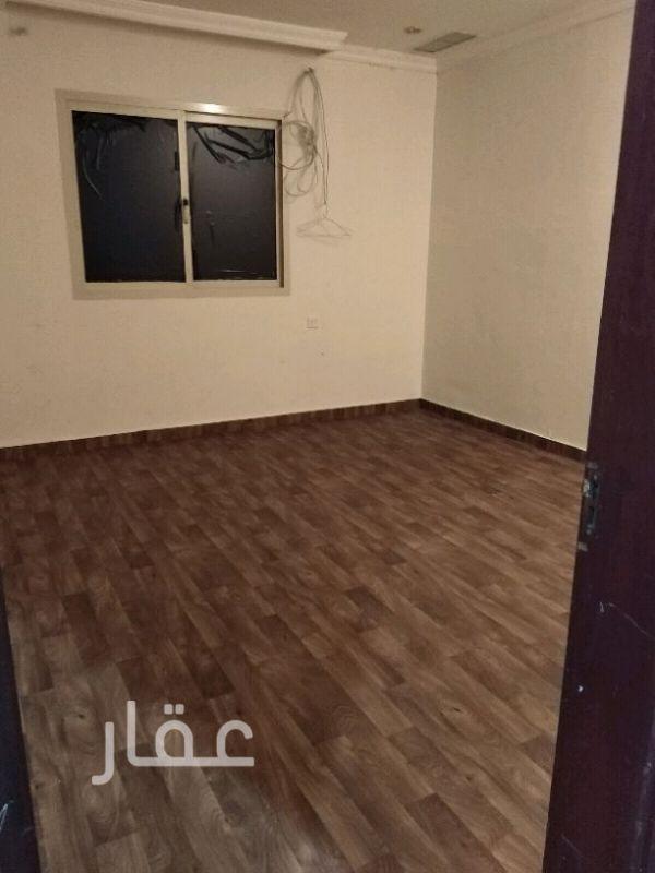 شقة للإيجار فى شارع 16 ، حي الفنطاس 6