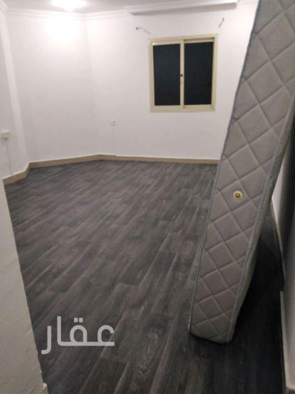 شقة للإيجار فى شارع 16 ، حي الفنطاس 8