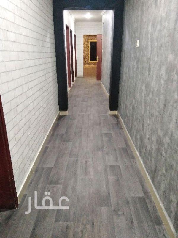 شقة للإيجار فى شارع 16 ، حي الفنطاس 14