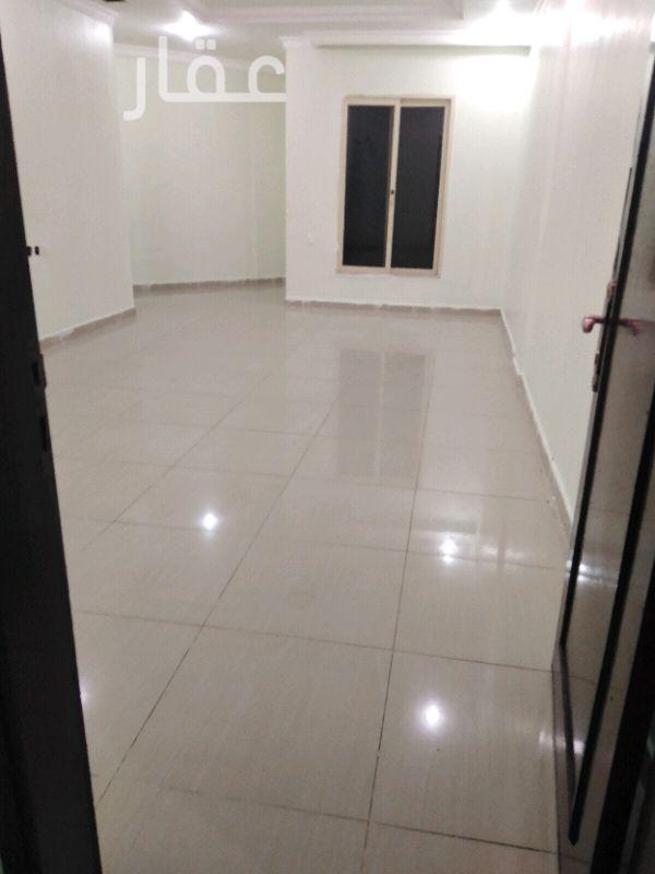 شقة للإيجار فى شارع 16 ، حي الفنطاس 01