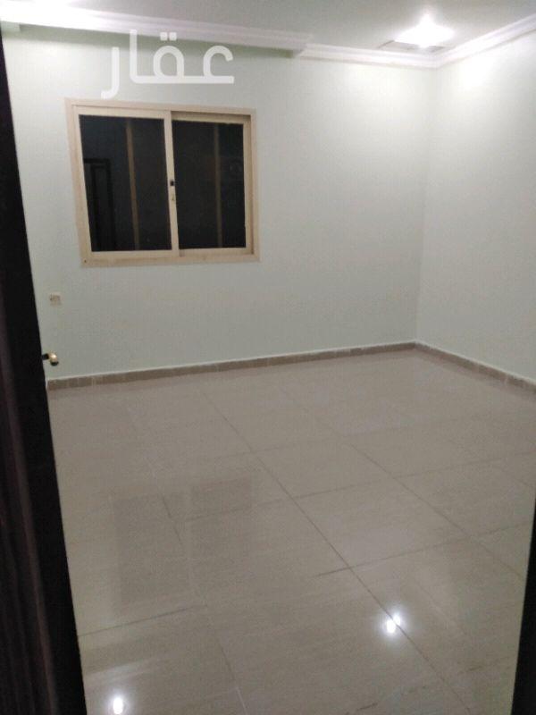 شقة للإيجار فى شارع 16 ، حي الفنطاس 4