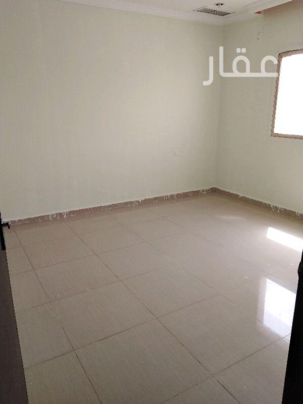 شقة للإيجار فى GES Accomadation 4 Tower 1 Fintas Block 3 Street 8 ، حي الفنطاس 41