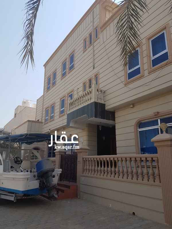 فيلا للبيع فى شارع, مدينة الكويت 0