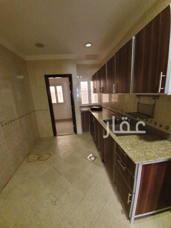شقة للإيجار فى شارع الخليج العربي ، حي دسمان ، مدينة الكويت 0