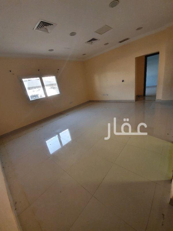 شقة للإيجار فى شارع الخليج العربي ، حي دسمان ، مدينة الكويت 01