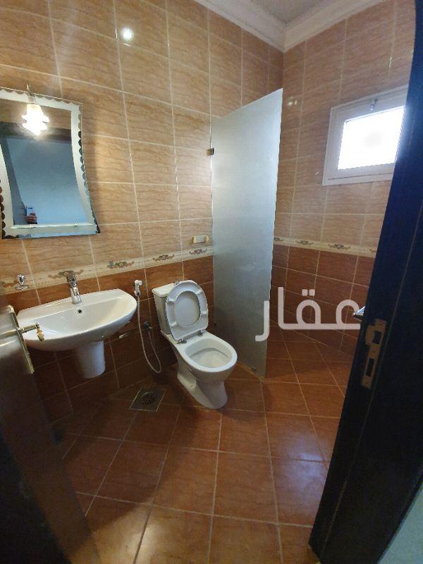 شقة للإيجار فى شارع الخليج العربي ، حي دسمان ، مدينة الكويت 2