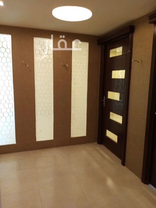 محل للإيجار فى ATIS Stop 0001 Salmiya Block 2 ، السالمية 10