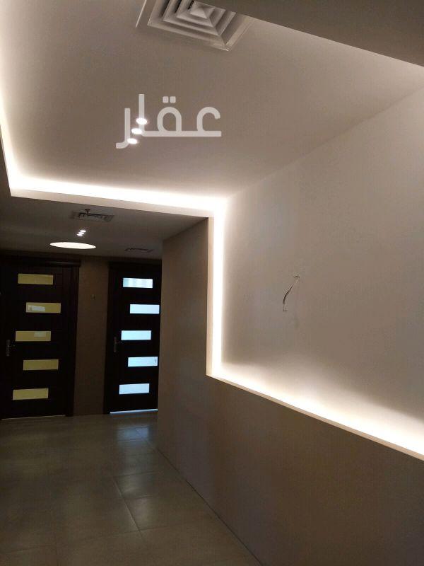 محل للإيجار فى ATIS Stop 0001 Salmiya Block 2 ، السالمية 14