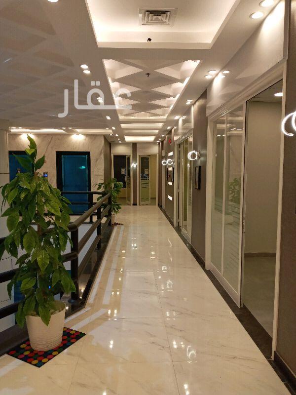 محل للإيجار فى ATIS Stop 0001 Salmiya Block 2 ، السالمية 61