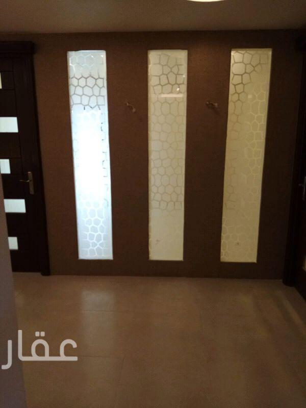 محل للإيجار فى ATIS Stop 0001 Salmiya Block 2 ، السالمية 21